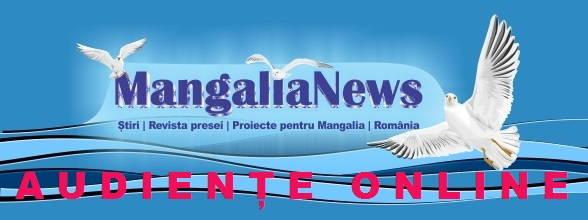 audiente-online-mangalianews_ro