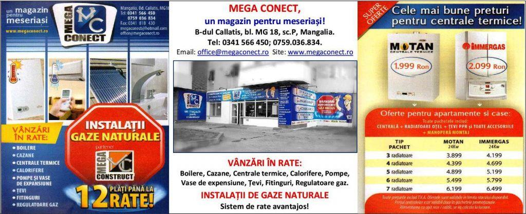 Mega-Conect-banner-