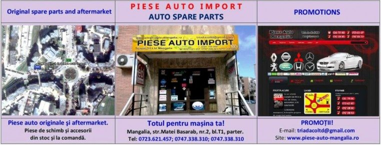 piese-auto-mangalia.ro