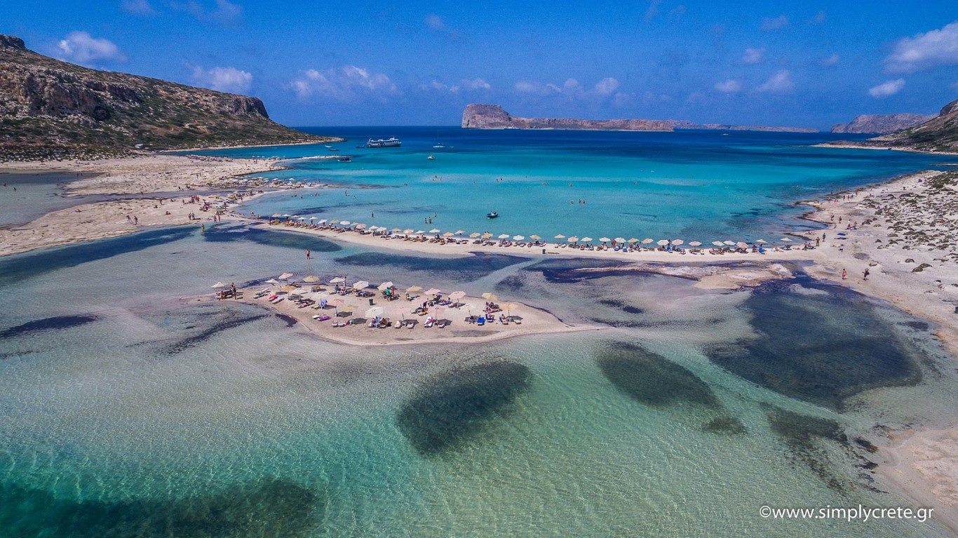 Imagini pentru Creta - CHANIA