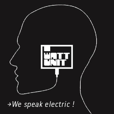 WATT UNIT srl