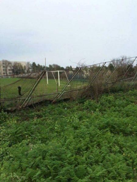 Scoala-de-Fotbal-Mangalia3