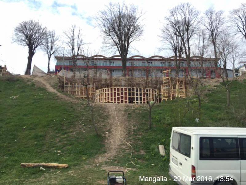 remus-becheru-zidul10-proiect