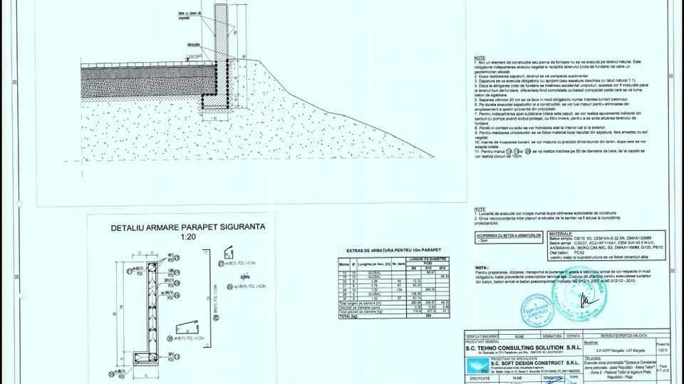 remus-becheru-zidul3-proiect