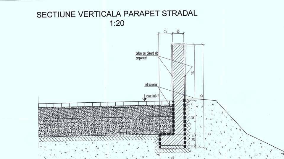 remus-becheru-zidul4-proiect