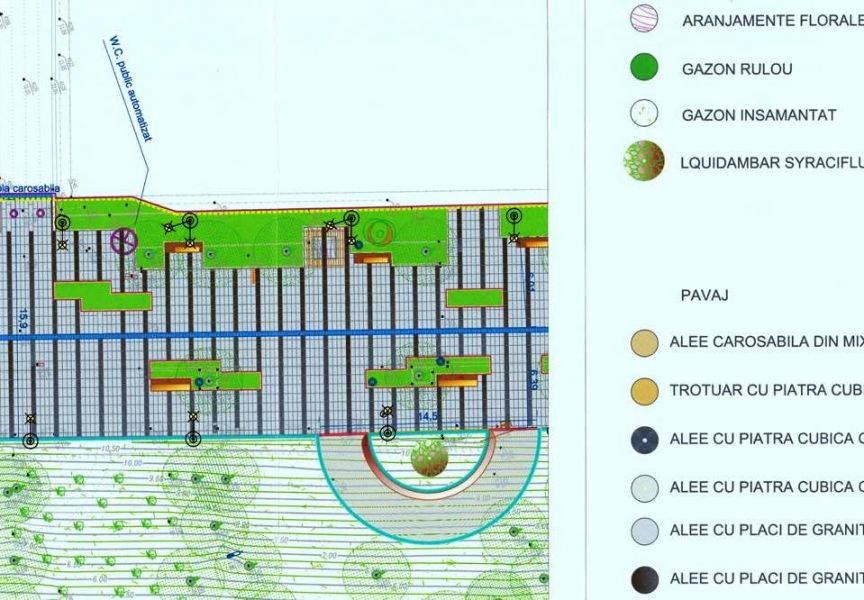 remus-becheru-zidul8-proiect