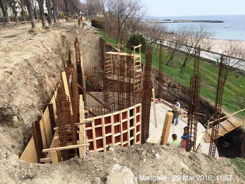 remus-becheru-zidul9-proiect