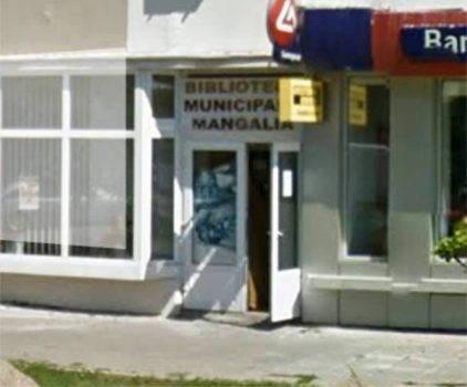 biblioteca-muncipiala-mangalia2