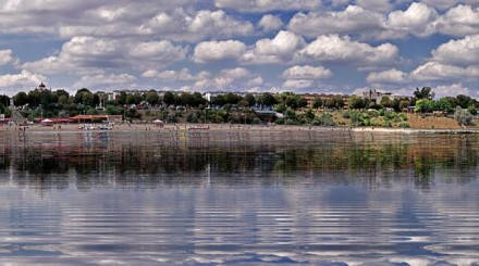 mangalia-panorama-laurentiu-mitu