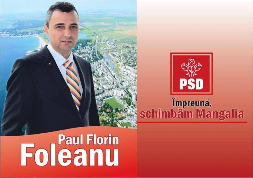 paul-foleanu-psd1