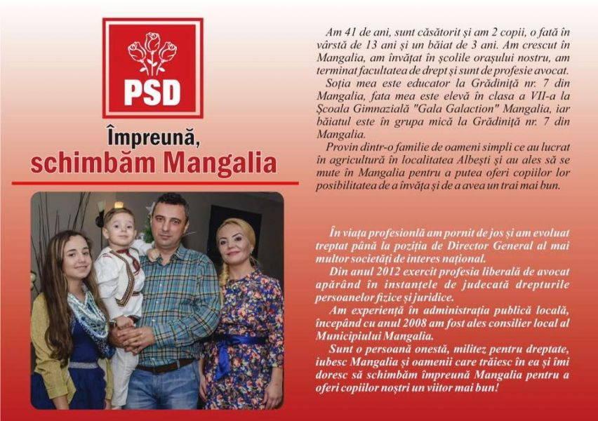 paul-foleanu-psd2