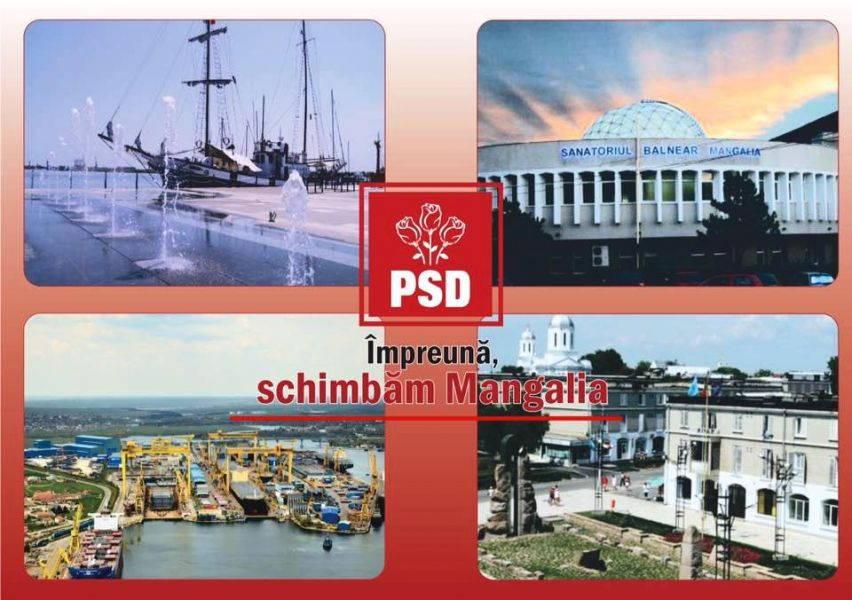 paul-foleanu-psd3