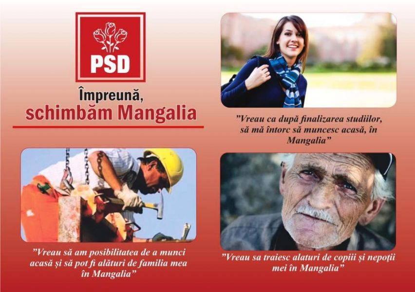 paul-foleanu-psd5