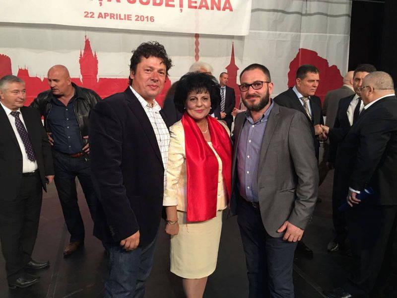 #Sepoate Daniel Georgescu2