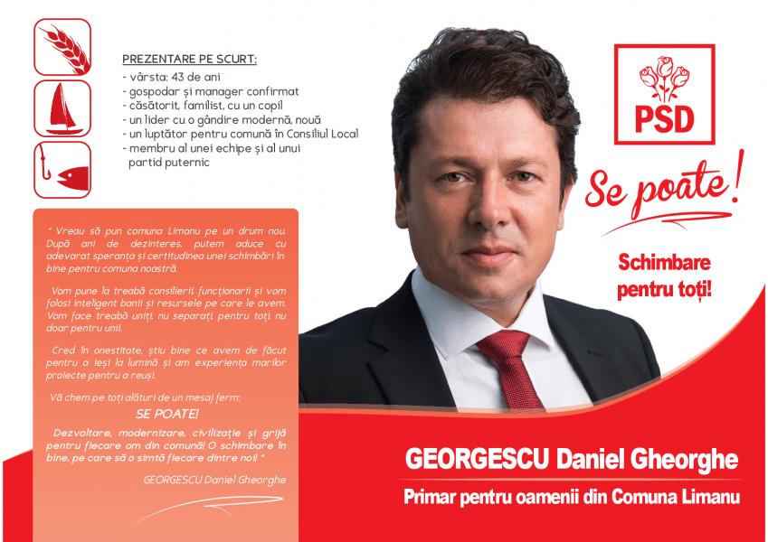 Georgescu_Daniel_Limanu2