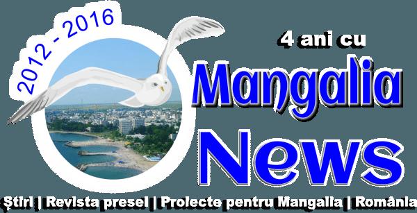 Mangalia News