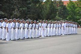 marinari-academia-navala