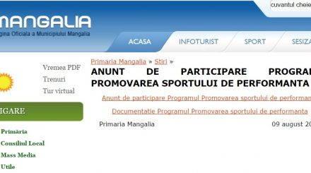 anunturi-proiecte-primaria-mangalia