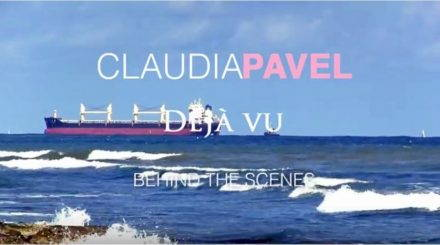 claudia_pavel_deja_vu