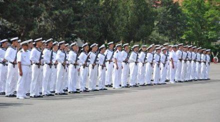 juramant-academia-marina