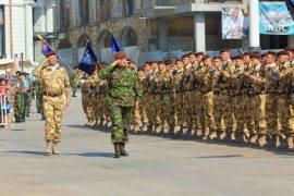 armata-angajari