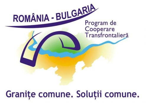 romania-bulgaria-proiecte