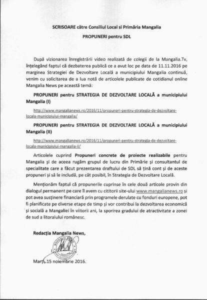 scrisoare-propuneri-sdl-mangalia-news