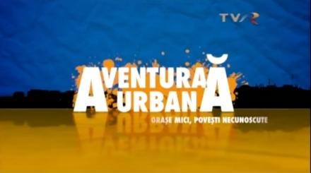 aventura-urbana-mangalia