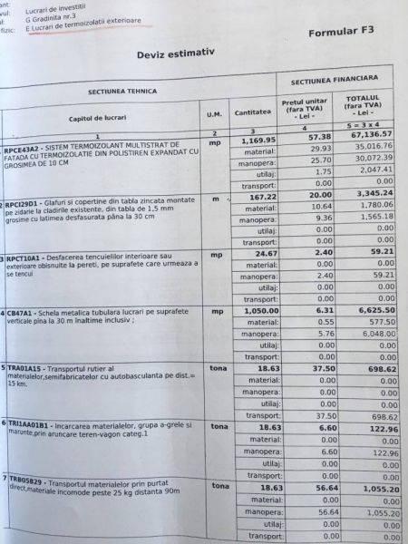 nota-fundamentare-gradinita3-pag3