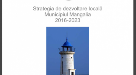 strategia_dezvoltare_locala_mangalia_2016-2023
