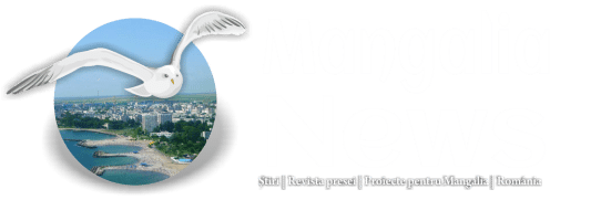 Mangalia News - Stiri | Revista presei | Proiecte pentru zona Mangalia | România.