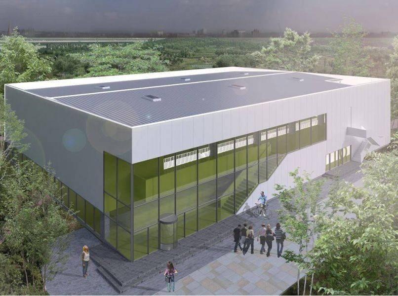 sub coordonarea cni se lucreaz intens la sala de sport de la coala gimnazial nr 2 sf. Black Bedroom Furniture Sets. Home Design Ideas