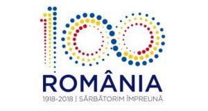 """ISJ Constanţa lansează proiectul """"100 de ani de spirit românesc"""""""