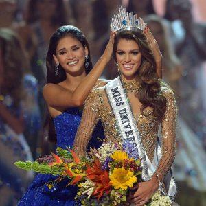 Si tu poti fi Miss Universe Romania 2017! Vino la preselectii, la Premier Palace Spa Hotel