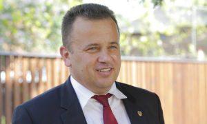 """Liviu Marian Pop: """"Încă 145 de milioane de lei am aprobat ieri în ședința de guvern pentru plata sentințelor judecătorești!"""" (Județul Constanța, ZERO lei!)"""