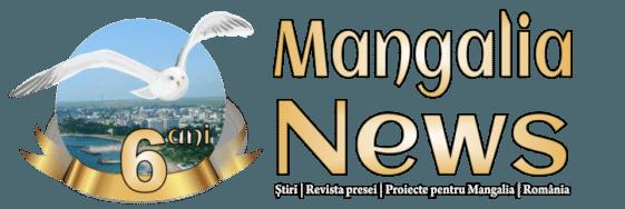 Mangalia News - Stiri | Revista presei | Proiecte pentru Mangalia | România.