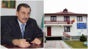 """Fostul şef al Poliţiei Mangalia, exclus din PSD şi din CL Costineşti pentru indisciplină, spune că decizia partidului îi prinde bine – """"Nu mă mai regăsesc în partidul condus de Dragnea!"""""""