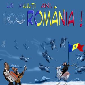 UMOR DUMINICAL cu Mihai Matei și Marian Avramescu