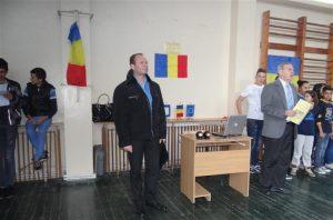 14 noiembrie – Ziua Unirii Dobrogei cu România – FOTO
