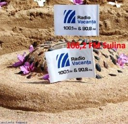 RADIO VACANȚA 2015 – ascultă LIVE!