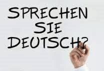 SPRECHEN_SIE_DEUTSCH