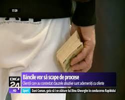 Premieră. Volksbank convertește în lei un credit în franci elvețieni, după o decizie a instanței