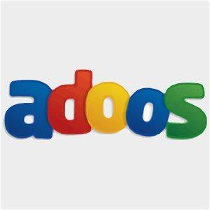 Adoos – Anunțuri gratuite în România