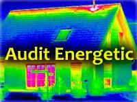 Certificate_energetice_Auditor_energetic_Mediator_Infiintari firme_Mangalia