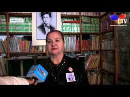 Biblioteca Franceză din Mangalia a găzduit un dublu eveniment