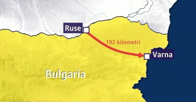 bulgarii-canalul-ruse-varna