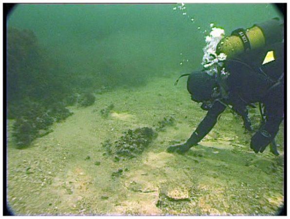 cercetari_arheologice_subacvatice_callatis3