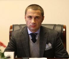 Primarul Radu Cristian despre situația blocurilor care încă nu primesc căldură din cauza debitelor restante