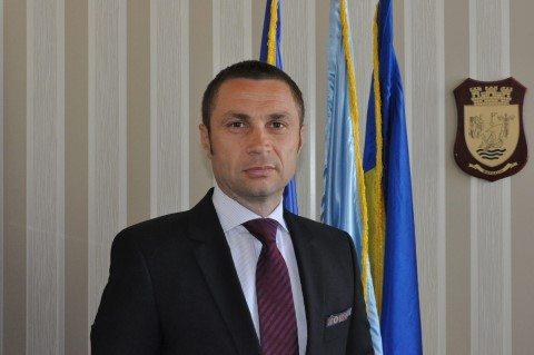 Mesajul primarului Radu Cristian, după ședința CL de marți