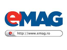 eMAG: